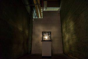 lichtbox
