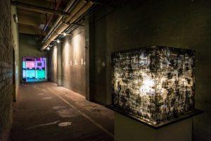 lichtbox2