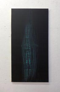 p1120087